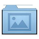 Resources/folder_photos.png