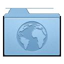 Resources/folder_public.png