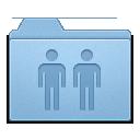 Resources/folder_user.png