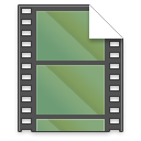 Resources/page_white_film.png