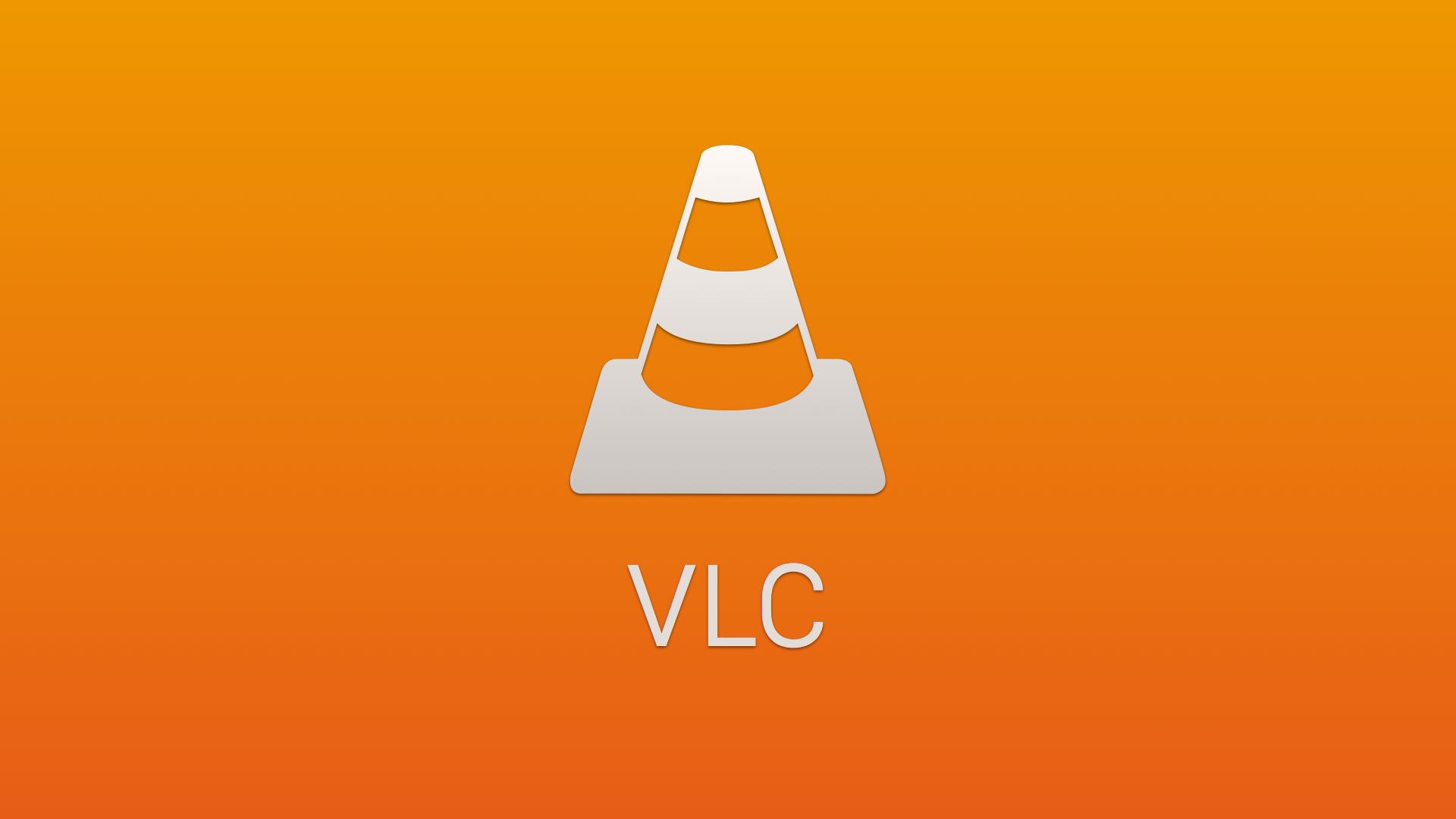 VLC for Apple TV/Assets.xcassets/LaunchImage.launchimage/Apple TV LaunchImage.png