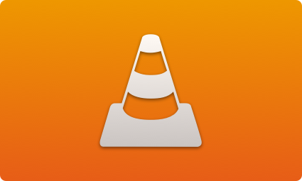 VLC for Apple TV/Assets.xcassets/about-app-icon.imageset/About Icon.png