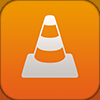 vlc-ios/Images.xcassets/AppIcon.appiconset/AppIcon50x50@2x.png