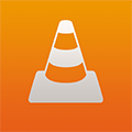 vlc-ios/Images.xcassets/AppIcon.appiconset/AppIcon60x60@2x.png