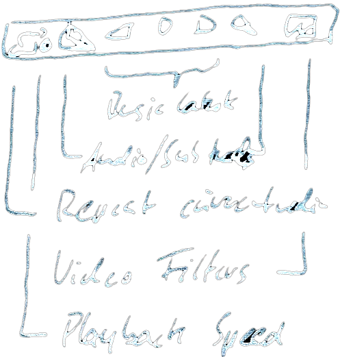 Resources/playback.png