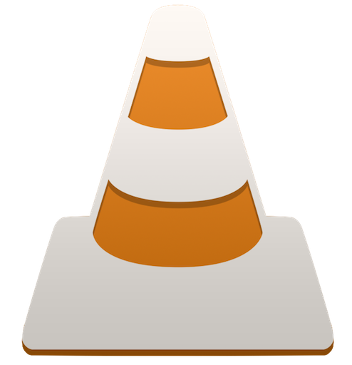 VLC for Apple TV/Assets.xcassets/App Icon & Top Shelf Image.brandassets/App Icon - Large.imagestack/Front.imagestacklayer/Content.imageset/IconFront.png