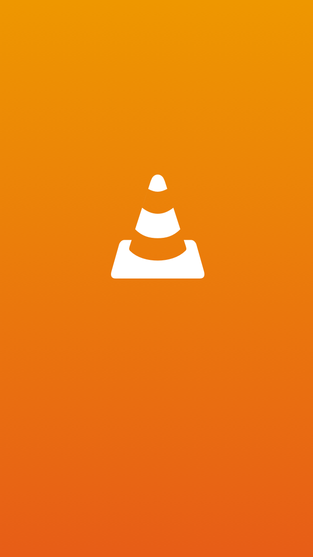 "vlc-ios/Images.xcassets/LaunchImage.launchimage/4""@1x-1.png"