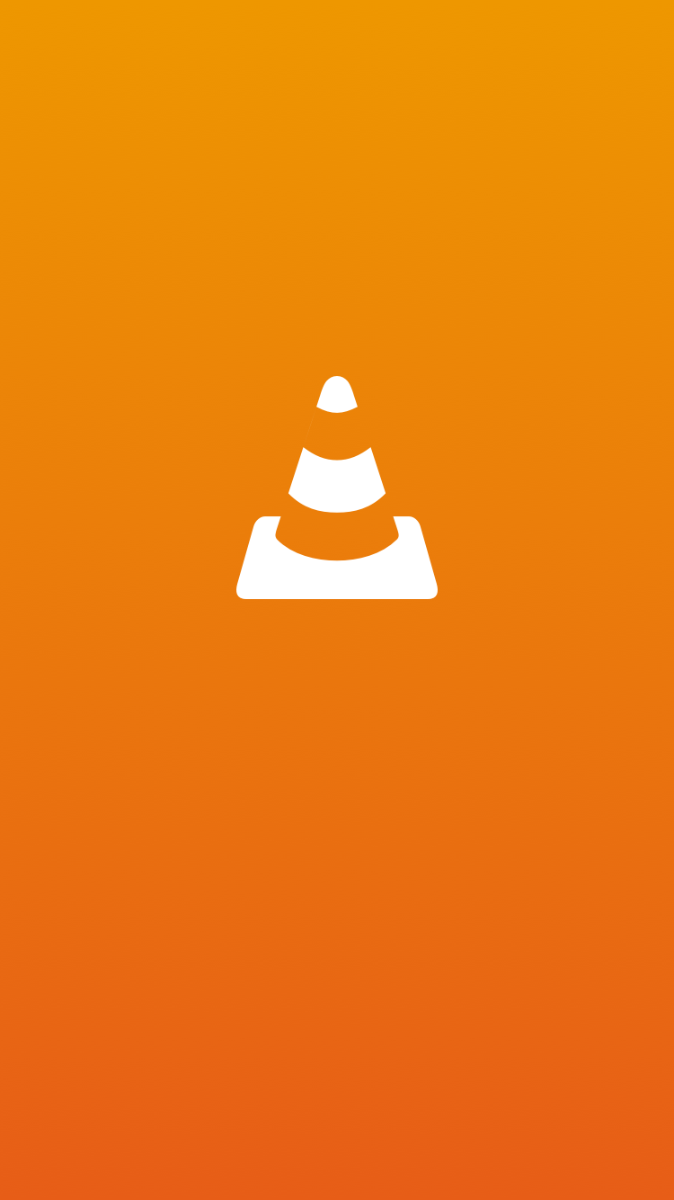 "vlc-ios/Images.xcassets/LaunchImage.launchimage/4.7""@1x.png"