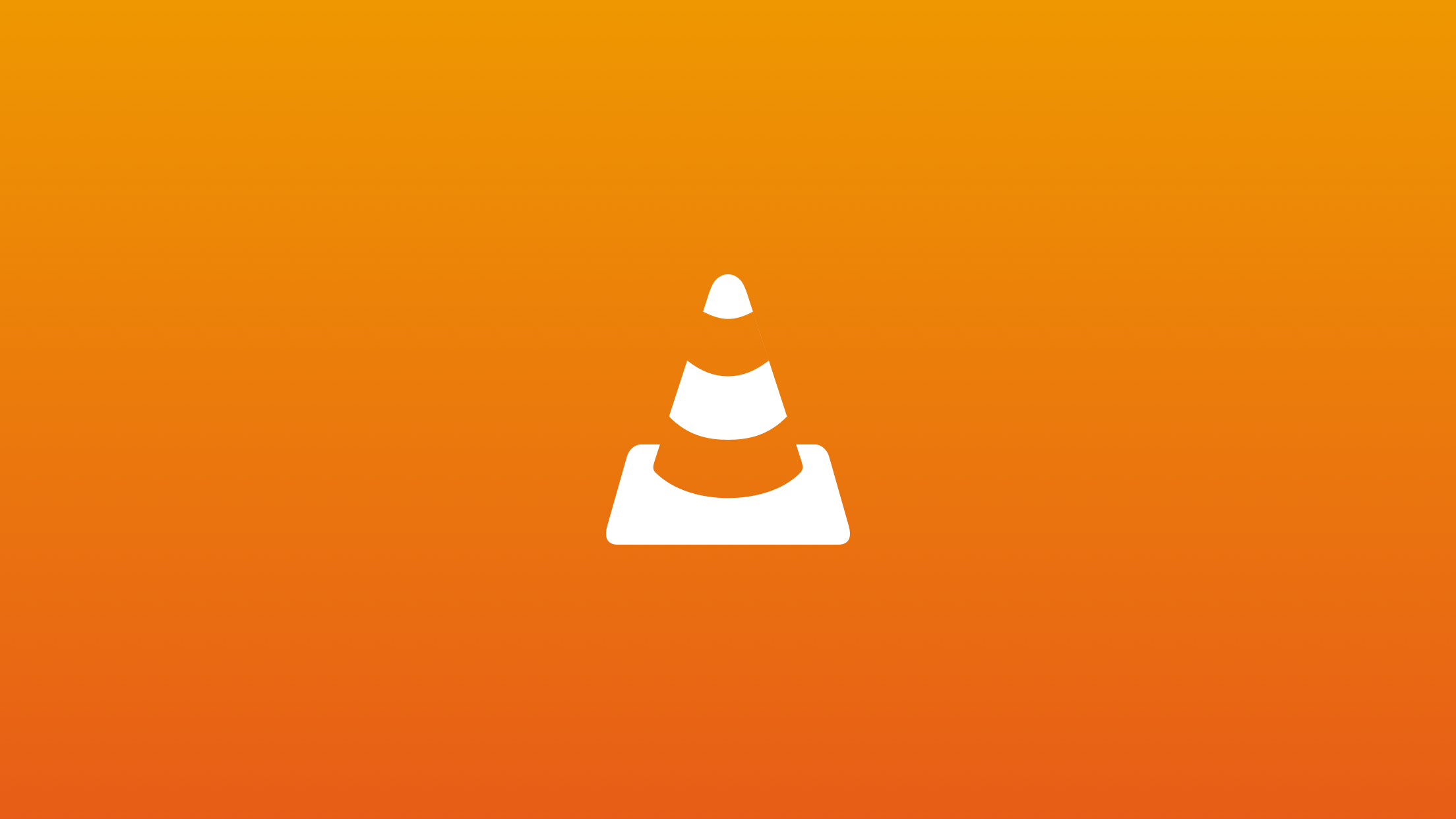 "vlc-ios/Images.xcassets/LaunchImage.launchimage/5.5""-landscape@1x.png"