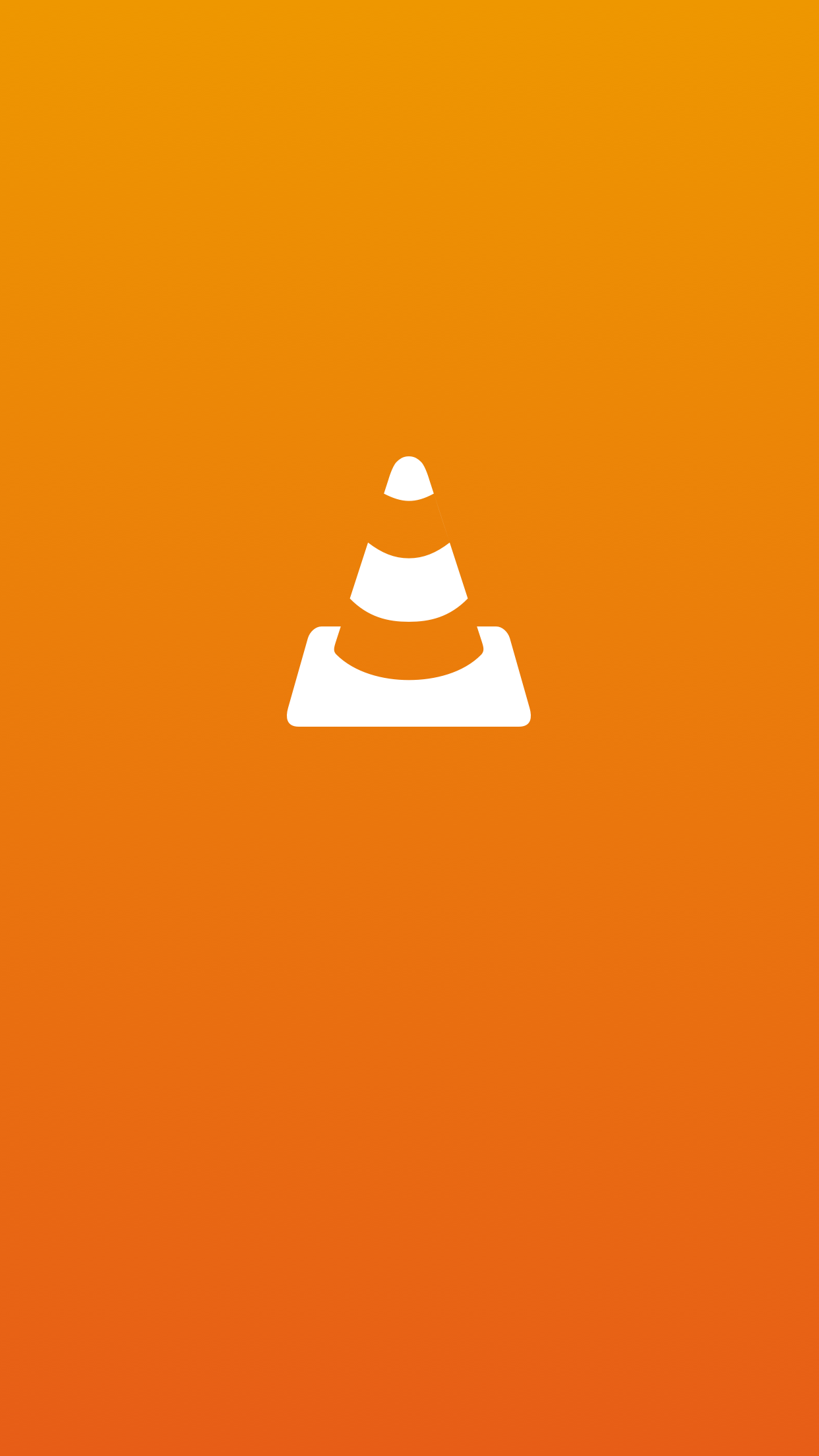 "vlc-ios/Images.xcassets/LaunchImage.launchimage/5.5""@1x.png"
