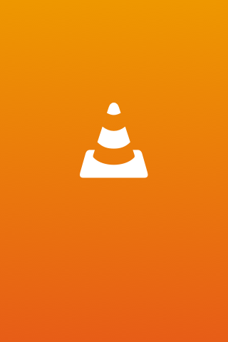 vlc-ios/Images.xcassets/LaunchImage.launchimage/Default.png