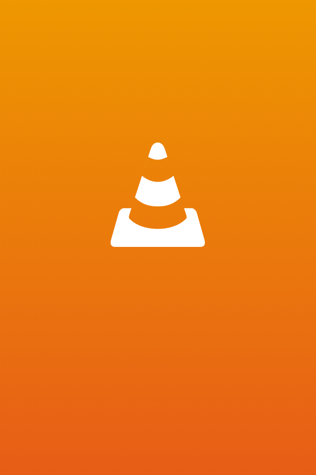 vlc-ios/Images.xcassets/LaunchImage.launchimage/Default@2x.png