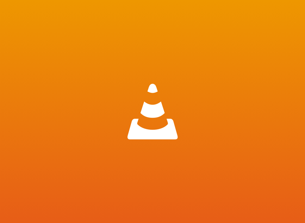 vlc-ios/Images.xcassets/LaunchImage.launchimage/iPad-ExcludeStatusBar-Landscape.png