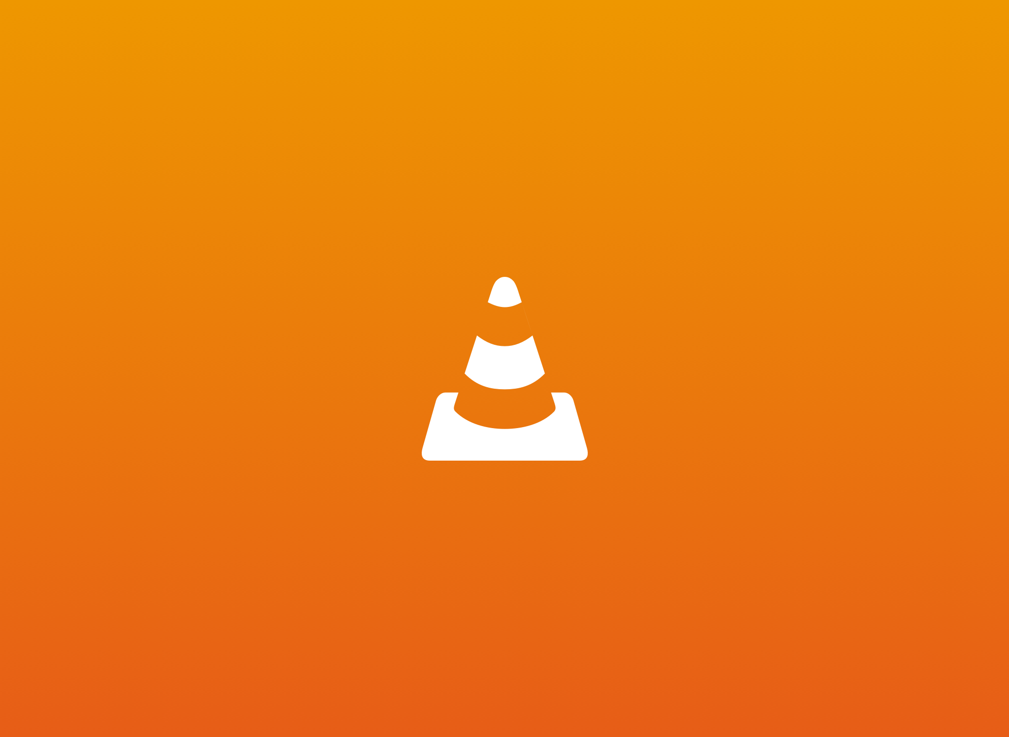 vlc-ios/Images.xcassets/LaunchImage.launchimage/iPad-ExcludeStatusBar-Landscape@2x.png