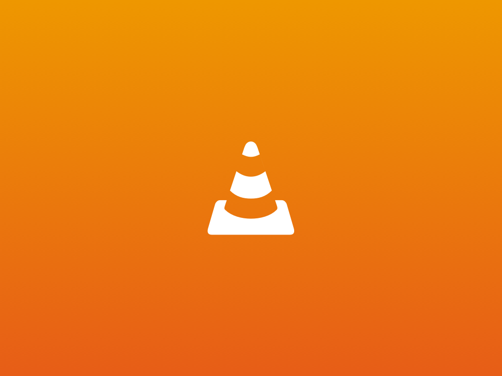 vlc-ios/Images.xcassets/LaunchImage.launchimage/iPad-Landscape-1.png