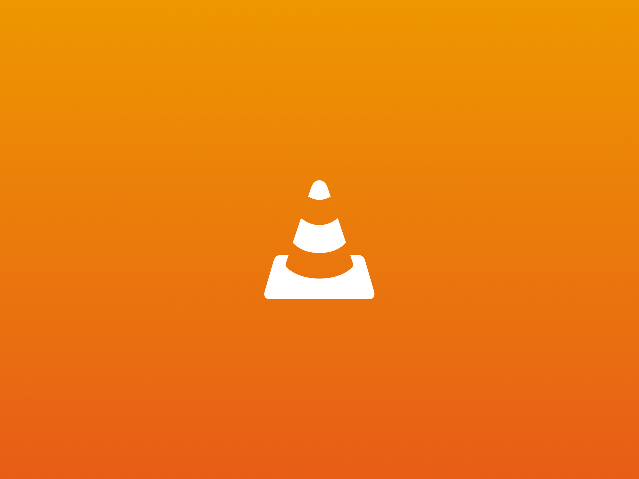 vlc-ios/Images.xcassets/LaunchImage.launchimage/iPad-Landscape@2x.png