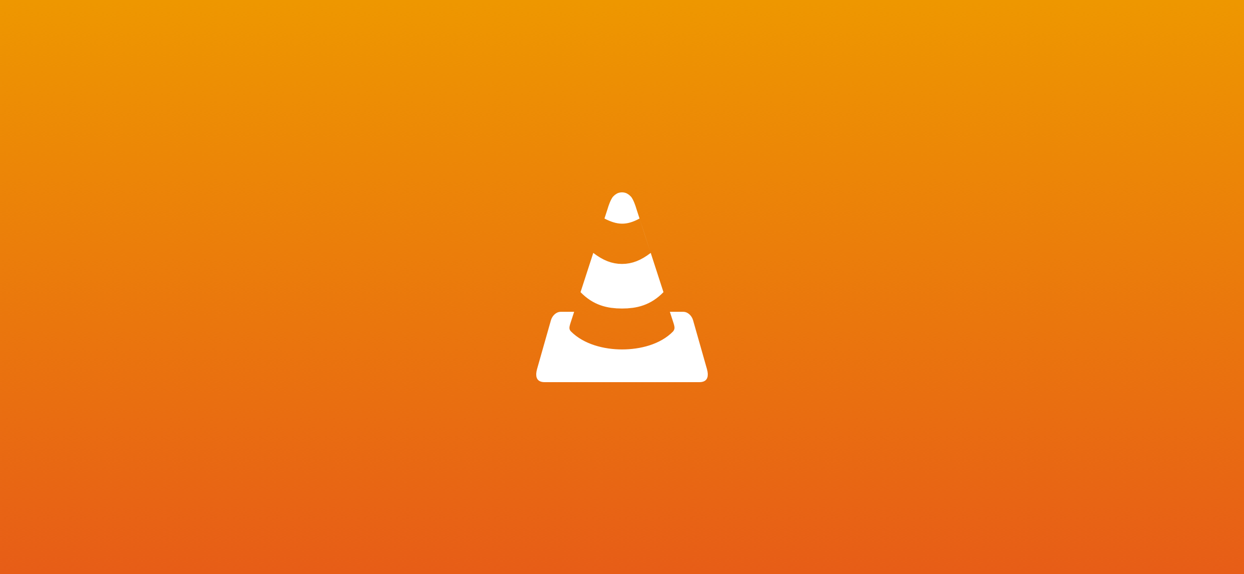 vlc-ios/Images.xcassets/LaunchImage.launchimage/iphonex-landscape.png