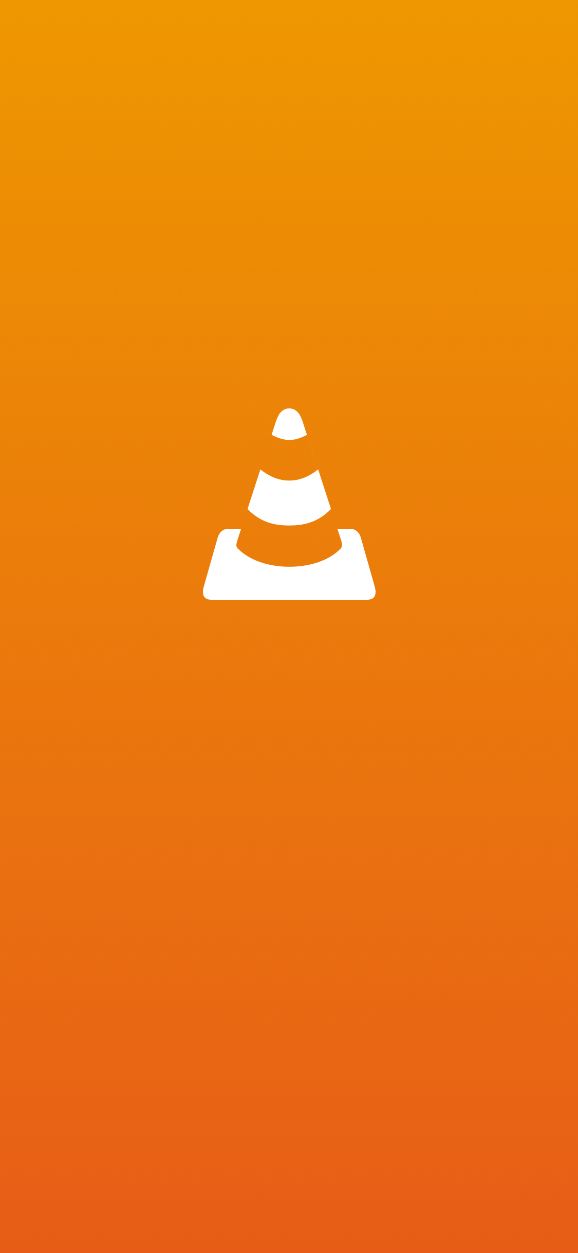 vlc-ios/Images.xcassets/LaunchImage.launchimage/iphonex.png