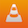 VLC for iOS WatchKit App/Images.xcassets/AppIcon.appiconset/AppIcon27.5.png