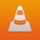 VLC for iOS WatchKit App/Images.xcassets/AppIcon.appiconset/AppIcon40.png