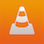 VLC for iOS WatchKit App/Images.xcassets/AppIcon.appiconset/AppIcon44.png