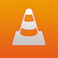 VLC for iOS WatchKit App/Images.xcassets/AppIcon.appiconset/AppIcon58.png