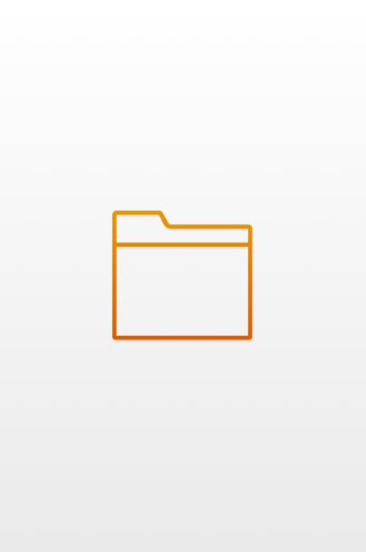 Apple-TV/Assets.xcassets/NetworkBrowsing/folder.imageset/folder-icon.png