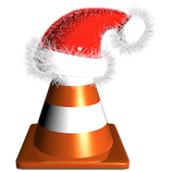 Apple-TV/Assets.xcassets/NetworkBrowsing/xmas-cone.imageset/atv-xmas-cone.png