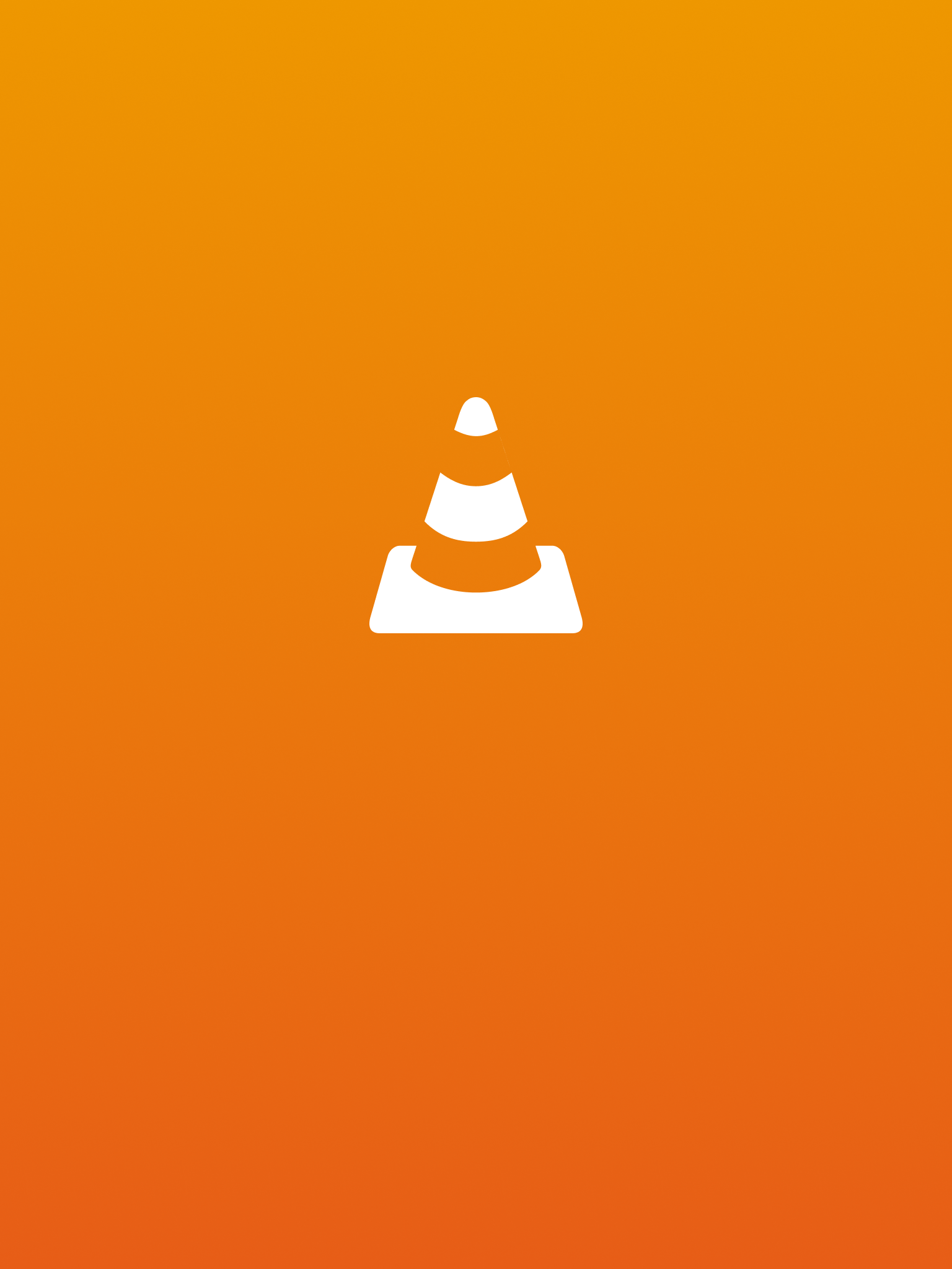 vlc-ios/Images.xcassets/Launch.imageset/iPad@3x.png