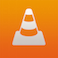 VLC WatchKit Native/Assets.xcassets/AppIcon.appiconset/AppIcon29@2x.png