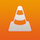 VLC WatchKit Native/Assets.xcassets/AppIcon.appiconset/AppIcon40.png