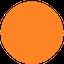 PAPasscode/Assets/papasscode_marker@3x.png