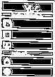 Resources/sidebar.png