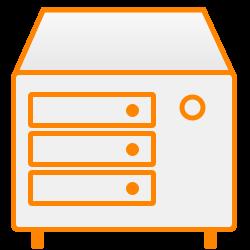 share/AppleTV/ServerIcon.png