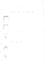 Resources/sidebar@2x.png