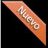 Resources/es-MX.lproj/badgeUnread@2x~iphone.png
