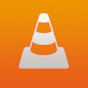 VLC WatchKit Native/Assets.xcassets/AppIcon.appiconset/AppIcon40x40@2x.png