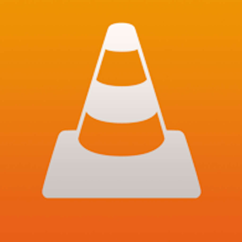 VLC WatchKit Native/Assets.xcassets/AppIcon.appiconset/AppIcon1024@1x.png