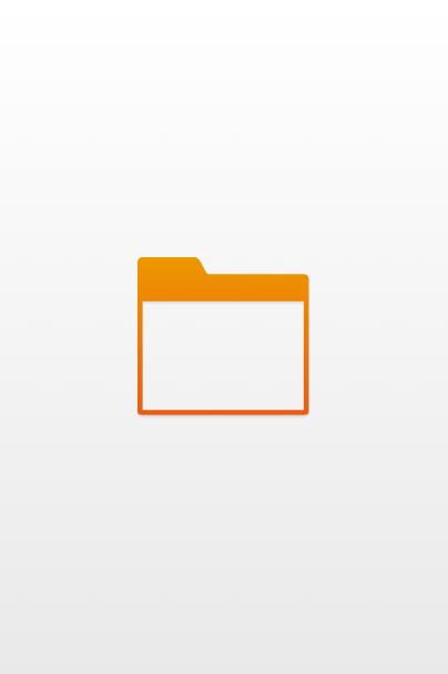 Apple-TV/Assets.xcassets/NetworkBrowsing/folder.imageset/Folder.png