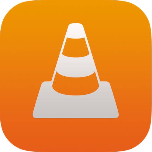 Apple-TV/Assets.xcassets/NetworkBrowsing/vlc-sharing.imageset/vlc-server-icon@2x.png