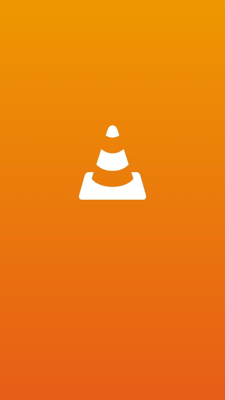 "vlc-ios/Images.xcassets/LaunchImage.launchimage/4.7""@1x.png"