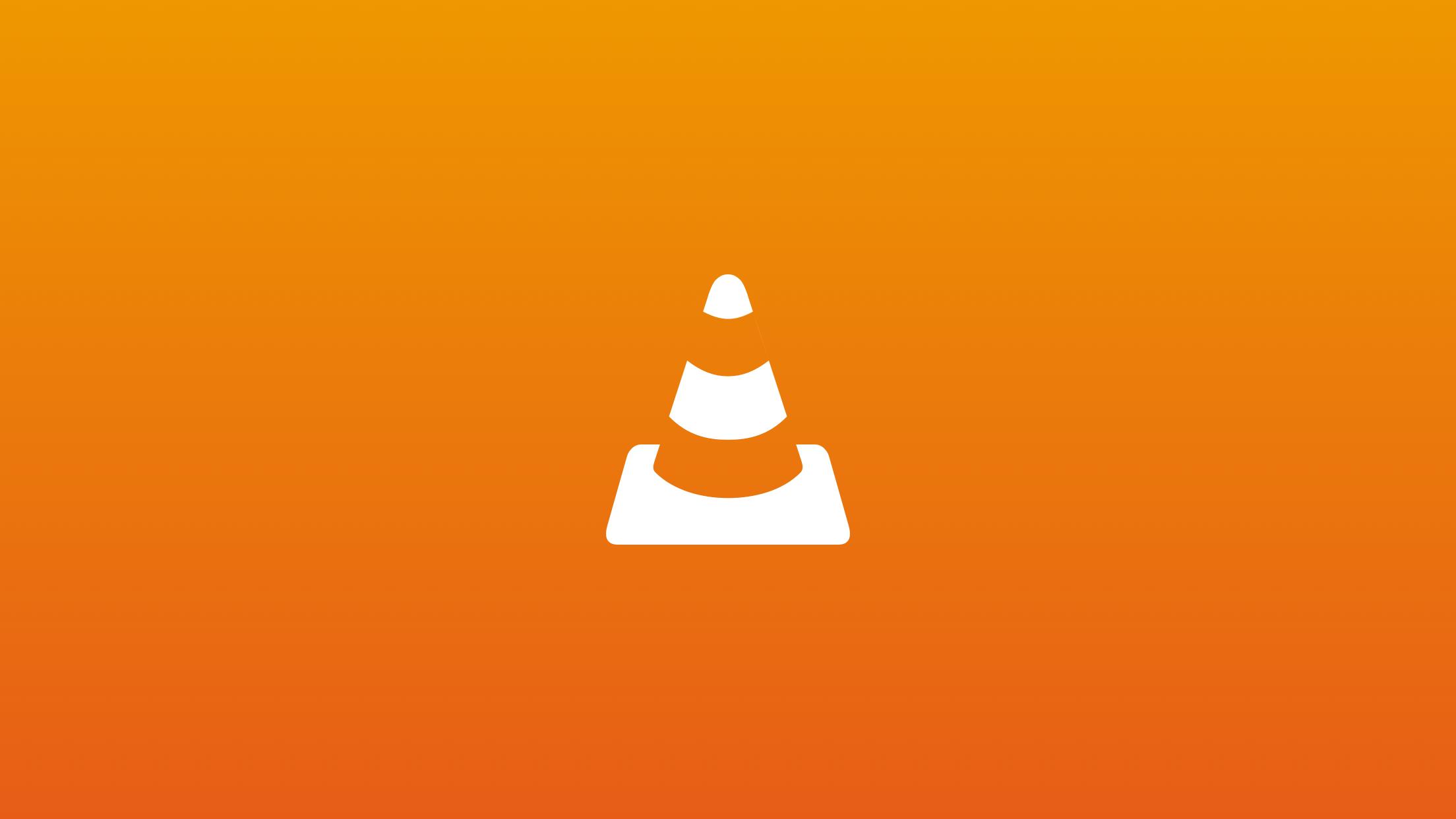 """vlc-ios/Images.xcassets/LaunchImage.launchimage/5.5""""-landscape@1x.png"""