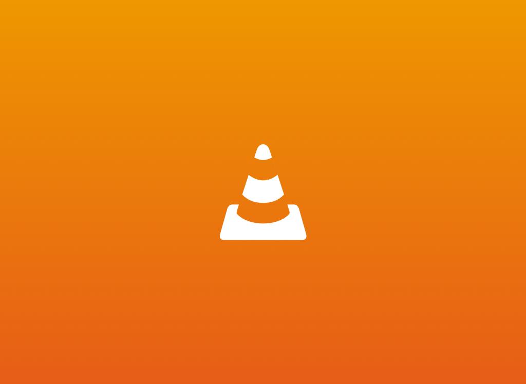 vlc-ios/Images.xcassets/LaunchImage.launchimage/iPad-ExcludeStatusBar-Landscape.png