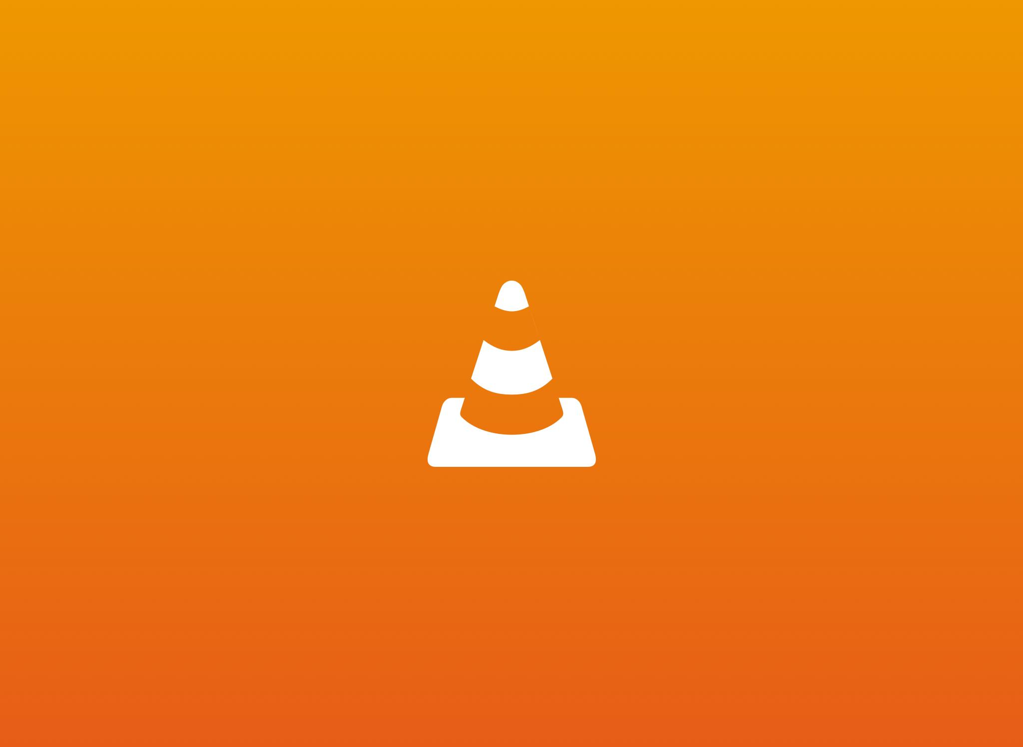 vlc-ios/Images.xcassets/LaunchImage.launchimage/iPad-ExcludeStatusBar-Landscape@2x.png