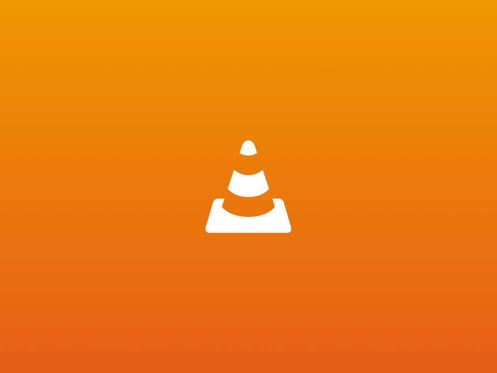 vlc-ios/Images.xcassets/LaunchImage.launchimage/iPad-Landscape-1.png