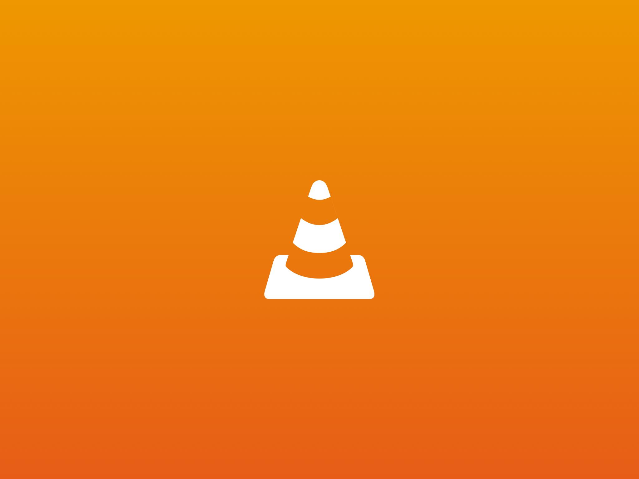 vlc-ios/Images.xcassets/LaunchImage.launchimage/iPad-Landscape@2x.png