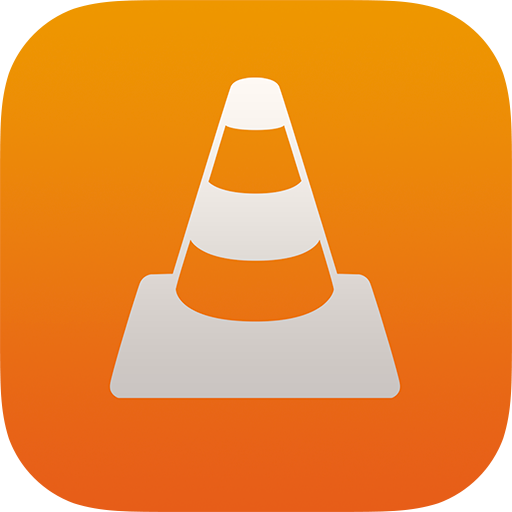 vlc-ios/Images.xcassets/VLCCone512x512.imageset/VLCCone512x512.png