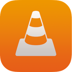 Apple-TV/Assets.xcassets/NetworkBrowsing/vlc-sharing.imageset/vlc-server-icon.png