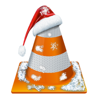 Apple-TV/Assets.xcassets/NetworkBrowsing/xmas-cone.imageset/atv-xmas-cone@2x.png