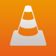 VLC WatchKit Native/Assets.xcassets/AppIcon.appiconset/AppIcon40@2x.png